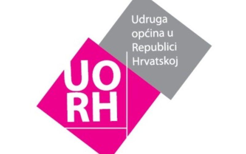 Logo_Udruga općina-RH_2