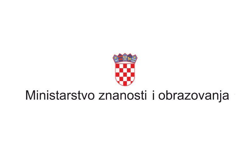 MZO_logo