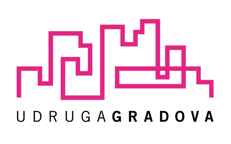 logo-udruga gradova