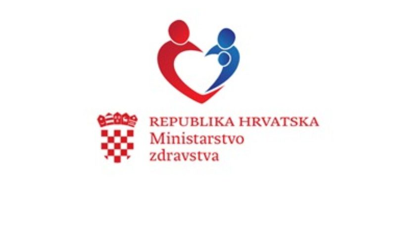 ministarstvo zdravstva