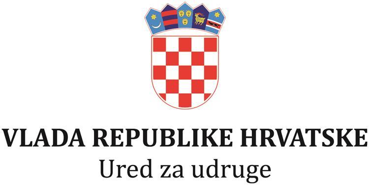 Ured-za-udruge_LOGO_HR-H50mm
